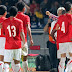 Perjalanan Timnas, Dari Piala Dunia Hingga Melorot di Ranking FIFA