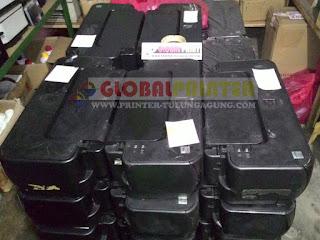 toko printer tulungagung