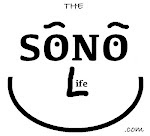 TheSoNoLife