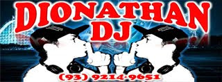 DJ DIONATHAN