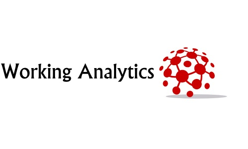 Working Analytics