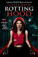 descargar JLittle Dead Rotting Hood gratis, Little Dead Rotting Hood online
