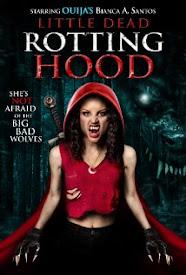 descargar JLittle Dead Rotting Hood gratis, Little Dead Rotting Hood online
