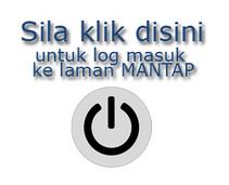 LAMAN INTERAKTIF MANTAP BAHASA