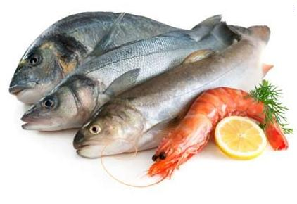 Dr mohan 39 s diabetes specialities centre health benefits for Fish for diabetics
