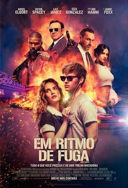 Cinema (27/07)