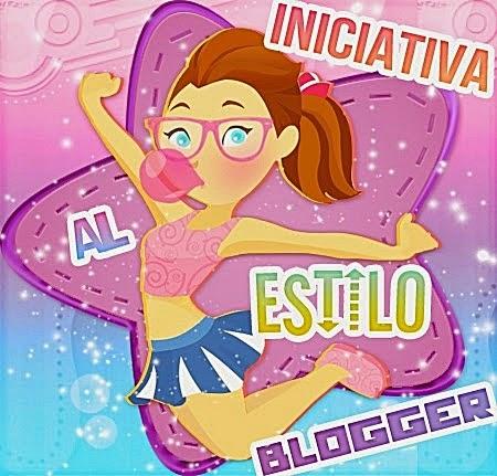 http://ghaabycaptor.blogspot.com