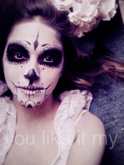 http://youlikeitmy.blogspot.com/2014/10/sugar-skull-makeup-for-girls-on.html