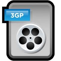 Free Download Video 3GP
