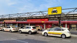 Taxi + Tarife: Mindestlohn führt zu höheren Preisen Taxifahrten in Berlin sollen deutlich teurer werden, aus Berliner Zeitung