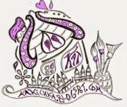 http://1.bp.blogspot.com/-ZBcaG6XP5vU/VEgrQrTB3UI/AAAAAAACCL0/z4DUEAEX6cA/s1600/logo_kat%2Bcolor-%2Bpodpis.jpg