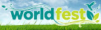 WorldFest Food & Music Festival