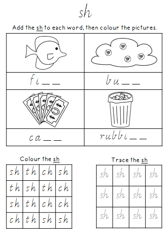 http://www.teacherspayteachers.com/Product/Sh-Th-Ch-Digraph-Pack-Victorian-Modern-Cursive-1307887