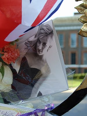 princess diana death photos unlawful killing. victim of unlawful killing
