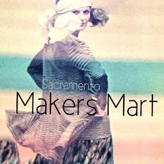 Maker's Mart