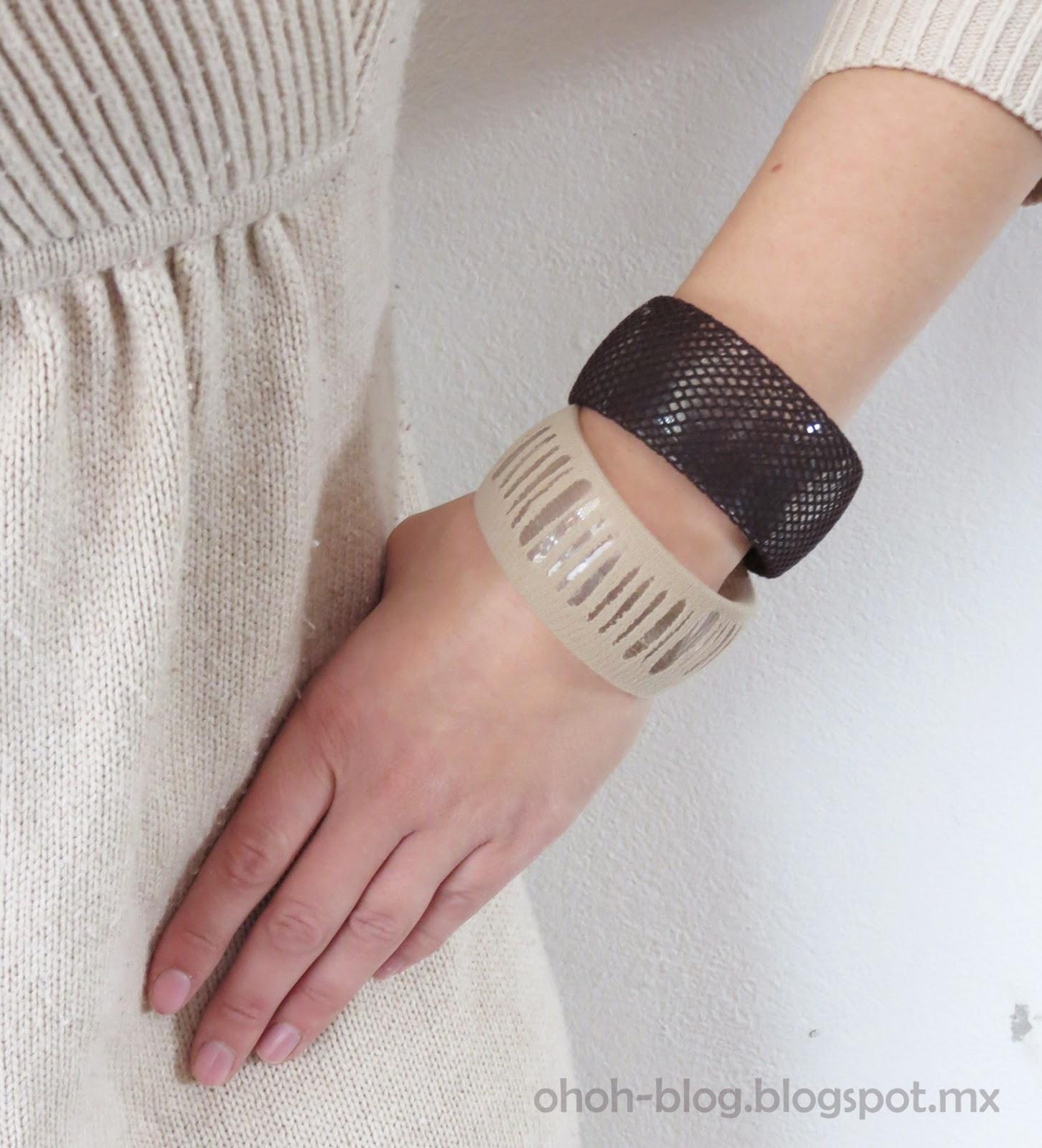 """imagenes de pulseras de plastico - Soñar con """"soñe q compraba pulseras de plastico todo color """""""