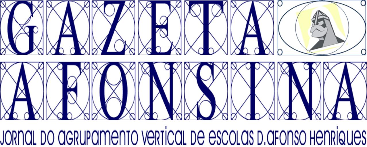 Gazeta Afonsina