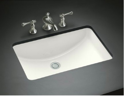 Universal Design Designing An Accessible Bathroom Ada Bathroom Vanity Sinks Universal Design
