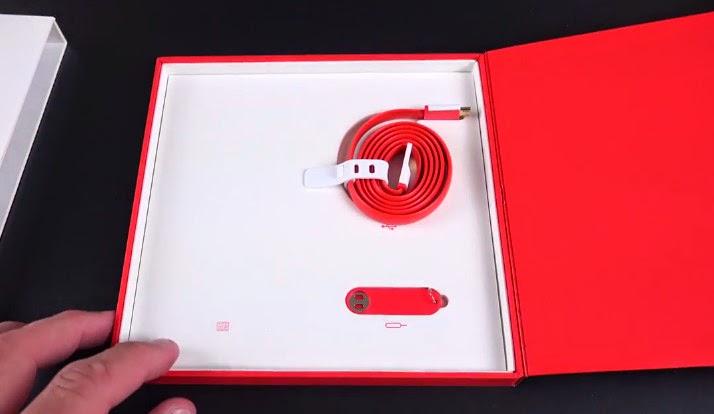 OnePlus One Philippines