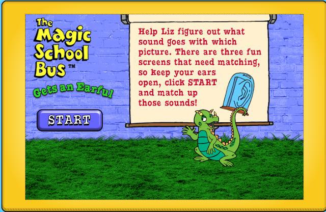 http://www.scholastic.com/magicschoolbus/games/sound/