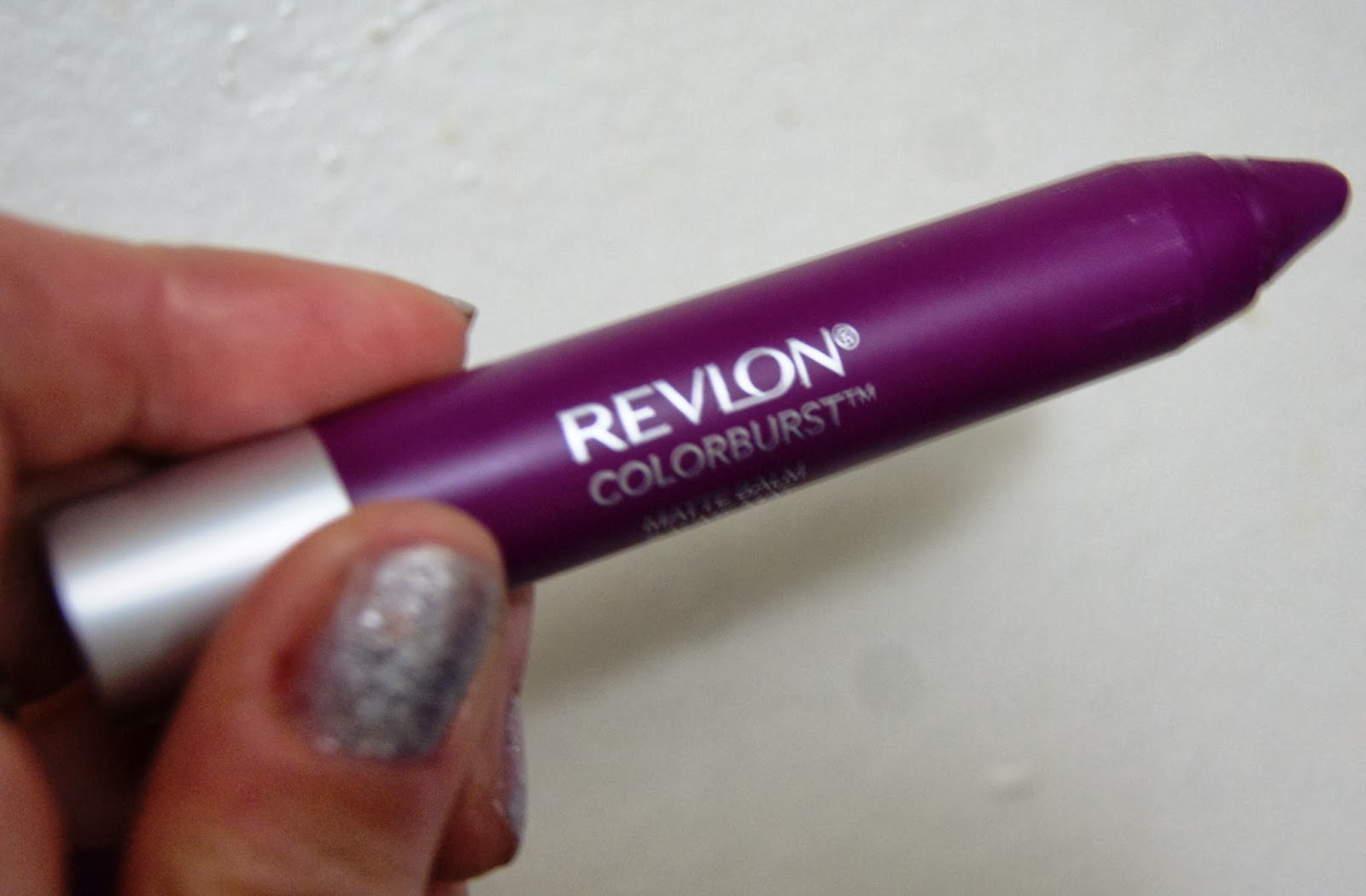 Revlon Colorburst Matte Balm, Colorburst Lacquer Balm, Nail Enamel, Powder Blush, Highlighting Palette Beauty Review Melani.Ps Makeup Nail polish Toronto The Purple Scarf Shameless