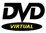Mia Fantascienza Virtual DVD