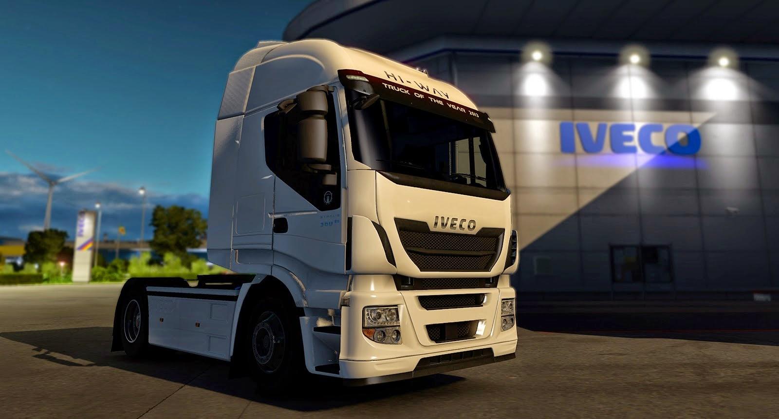 Trucks and trailers baixar crack