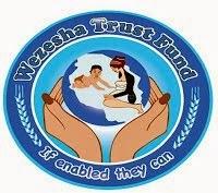 WEZESHA TRUST FUND