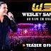 Wesley Safadão - ao vivo em Brasilia Audio do DVD Ouça ou Baixe - 2016