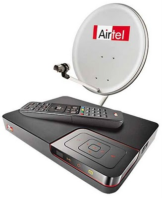 Live International TV Channels amp Packages  DISH