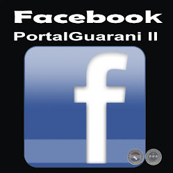 Facebook - PortalGuarani II