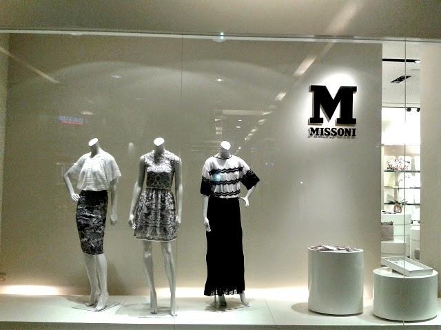 missoni-black-white