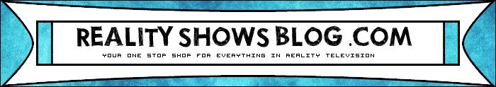 Reality Shows Blog - Big Brother and DWTS Fans
