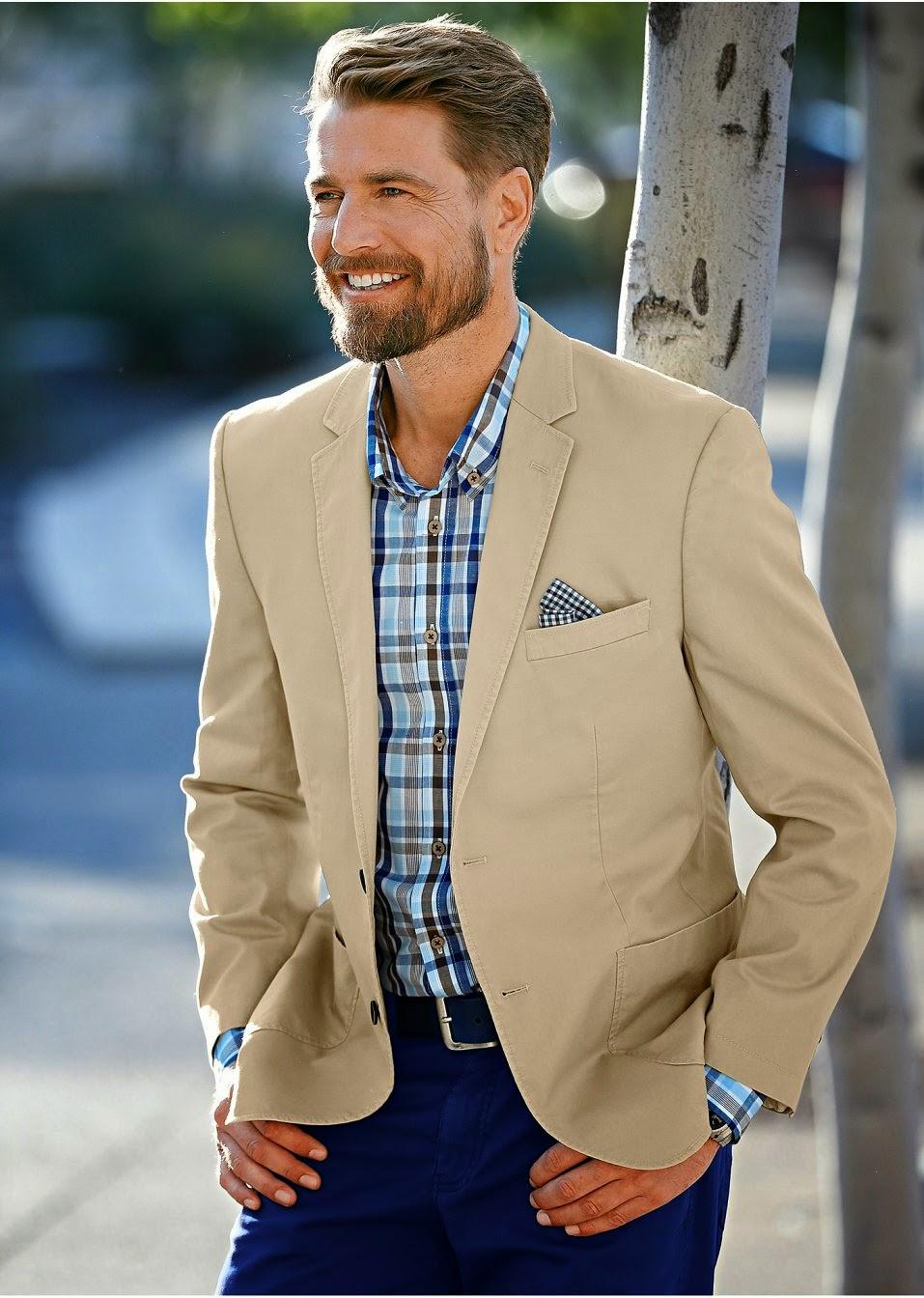 Sacourile de bărbat de la ZARA sunt tendință acest sezon. Cumpărați online sacouri cu carouri, casual, elegante, slim fit sau albe. Livrare gratuită la magazin.