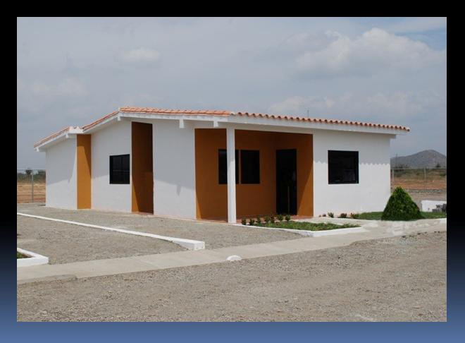 Grupo Fabrikasas Construccion De Viviendas