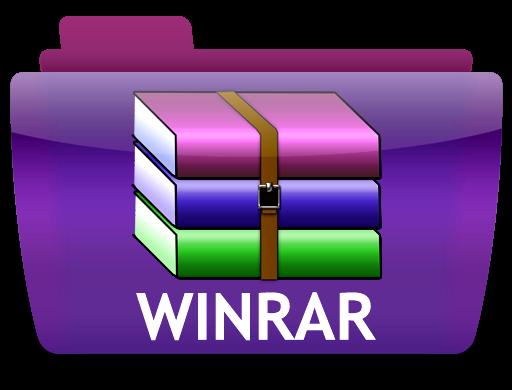 WinRar+2014.png