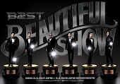 BEAST 'Beautiful Show'