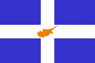 http://1.bp.blogspot.com/-ZBvSmChxmRU/UA76eL6_oQI/AAAAAAAAJwg/7W52uQxObH8/s1600/Flag_of_Cyprus_by_CaptainVoda.jpg