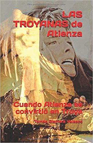 LAS TROYANAS DE ATIENZA