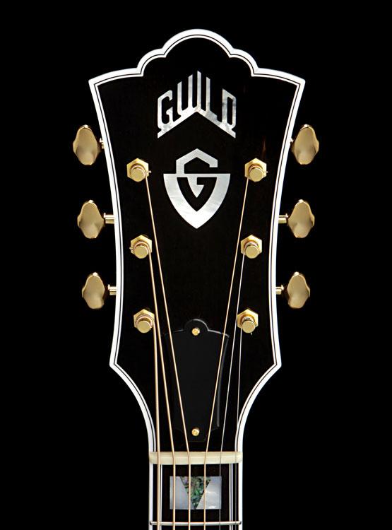 初心者のアコギ練習日記!: 4ヶ月+15日目 怒りのランボー ギターが欲しい