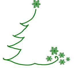 Das leben ist bunt das christkind - Grafik weihnachten kostenlos ...