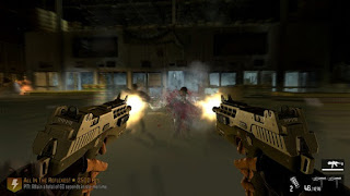 f.e.a.r.-3.pc-screenshot-www.ovagames.com-1