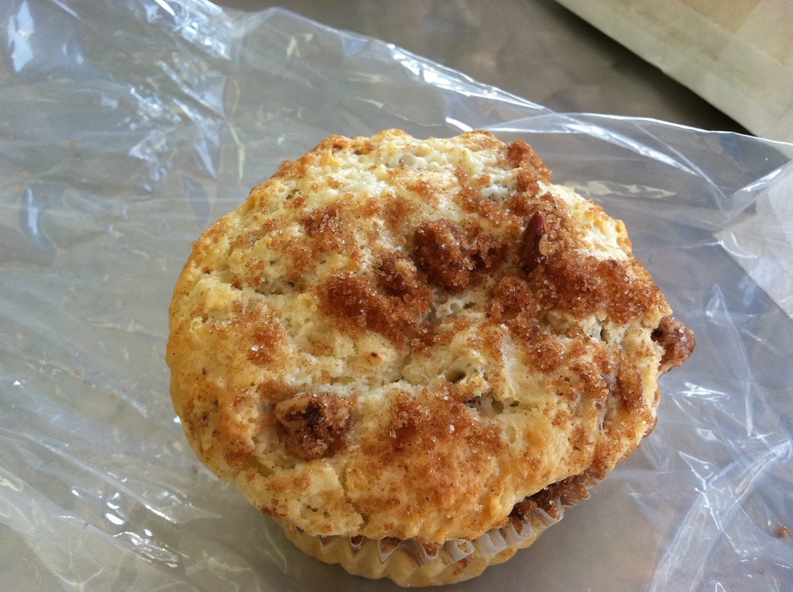 Sour Cream-Maple Bread Recipes — Dishmaps