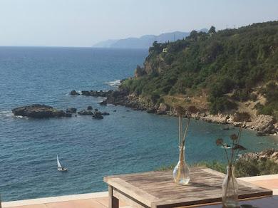 Unsere  Tangorelax-Reise nach Korfu vom 17.-27.Sept 2016 (mehr Infos bald hier)