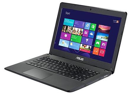 Asus X452EA-VX026D