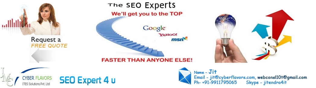 SEO Expert Kolkata | SEO Consultant Kolkata | PPC Expert Kolkata | SMO Expert Kolkata | SERM Expert