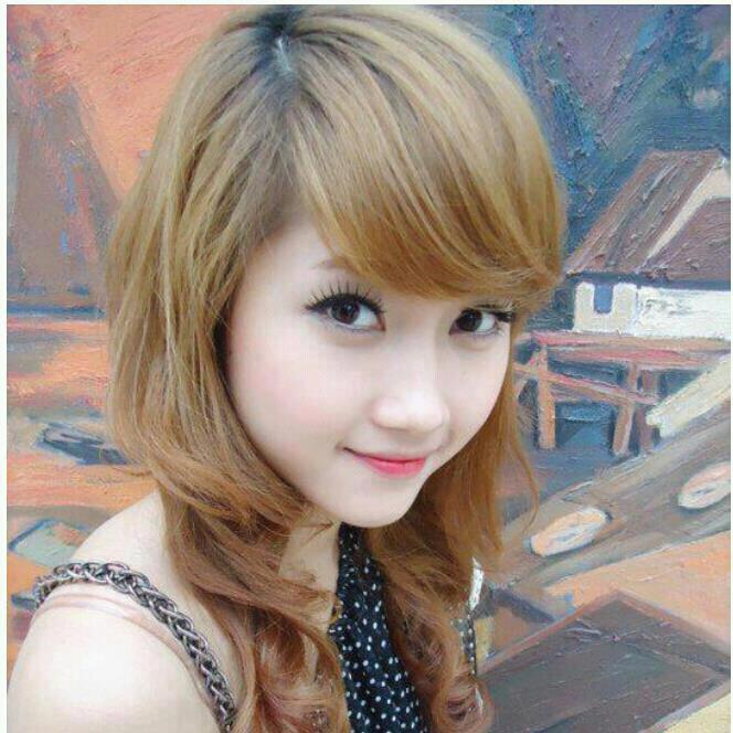 Download Aplikasi Android Foto Gadis Bugil Montok