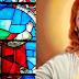 Nova teoria diz que Jesus Cristo era ruivo
