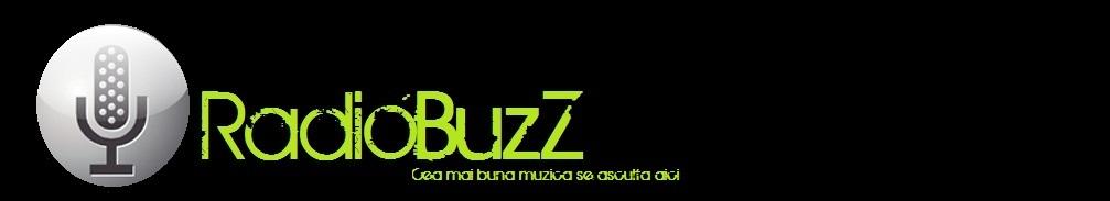 Radio BuzZ