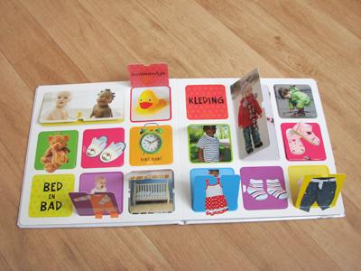 goedkoop kinderboek kopen